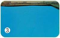 平面屋頂施工法3